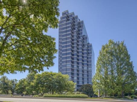 Atlanta office space office space for rent atlanta for 400 perimeter center terrace atlanta ga