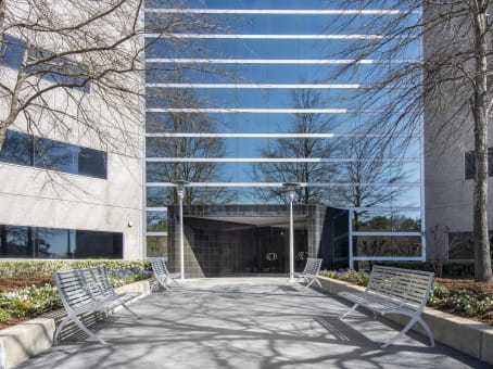 Regus Office Space, Alabama, Birmingham - Perimeter Park