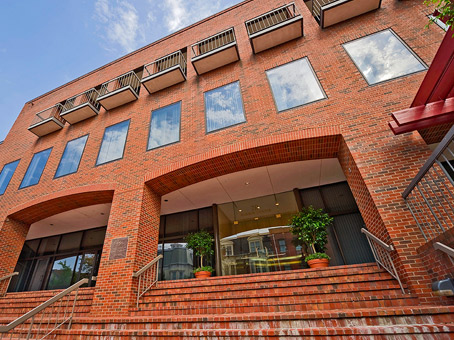 Regus Business Centre, Virginia, Alexandria - Old Town