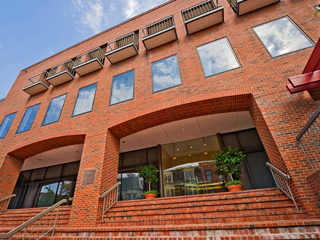 Regus Virtual Office, Virginia, Alexandria - Old Town