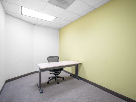 Regus Meeting Room in Bethesda Metro