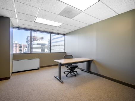 Regus Virtual Office in Bethesda Metro