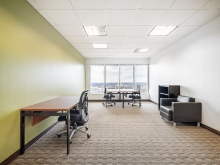Regus Office Space in Towers Crescent