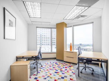 Regus Virtual Office in Reston Town Center I - view 9