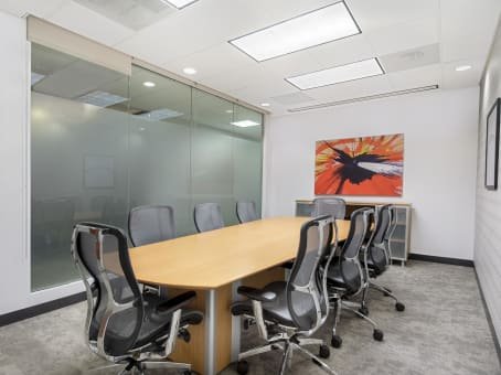 Regus Business Centre in Fair Oaks
