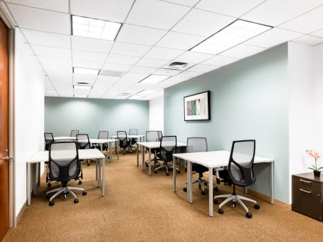 rent business centres in new york new york city wall