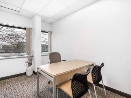 Regus Office Space in New York, Melville - Melville Broadhollow