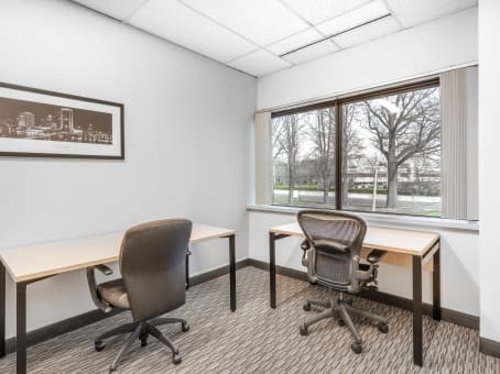 Regus Virtual Office in Melville Broadhollow