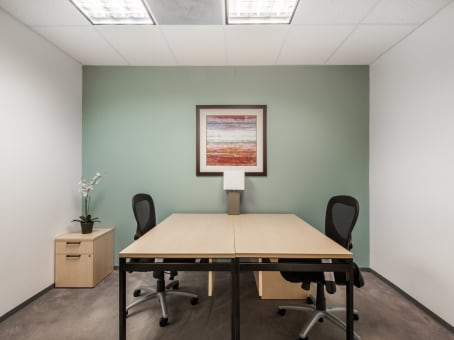 Regus Day Office in Lake Success