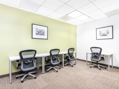 Regus Business Centre in New York, Uniondale - RexCorp Plaza