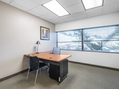 Regus Office Space in Saddle Brook - view 8