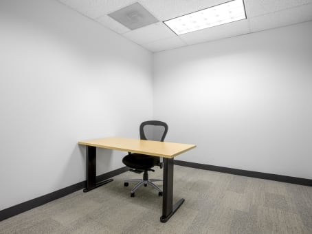 Bridgewater fice Space for Rent Serviced fices