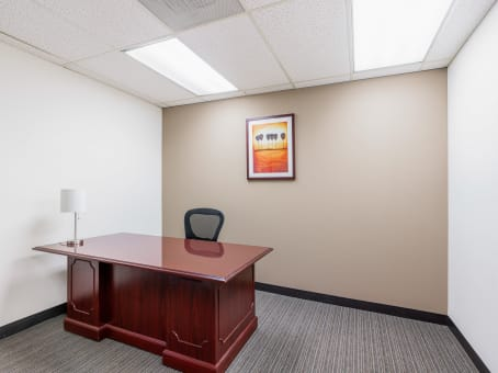 Regus Virtual Office in Parsippany