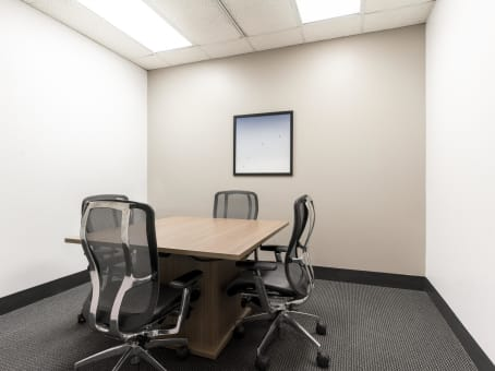 Regus Virtual Office in Freehold - view 3