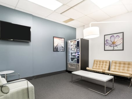 Regus Virtual Office in Freehold