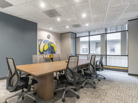 Regus Business Centre in New Jersey, Red Bank - Red Bank