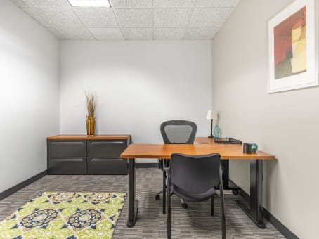 Regus Office Space in Red Bank - view 7
