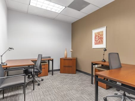 Regus Office Space in Red Bank