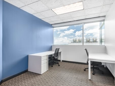 Regus Day Office in Kendall Square