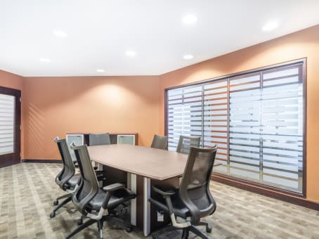 Regus Meeting Room, Massachusetts, Cambridge - Kendall Square