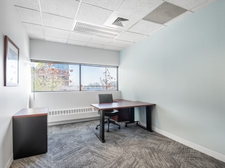 Regus Day Office in Framingham