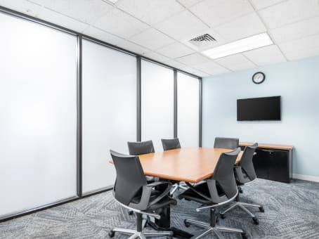 Regus Meeting Room, Massachusetts, Framingham - Framingham