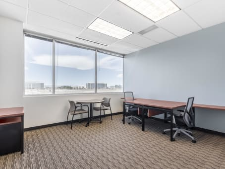 Regus Day Office in Meridian