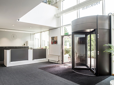Office Space In Reading Theale Regus Gb