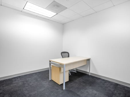 Regus Virtual Office in New Jersey, Jersey City - Harborside Financial