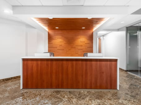 Denver Office Space - Rental Offices | Regus US