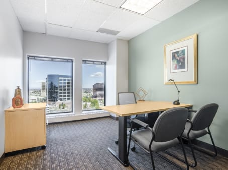 Regus Virtual Office in DTC Corporate Center III - view 4