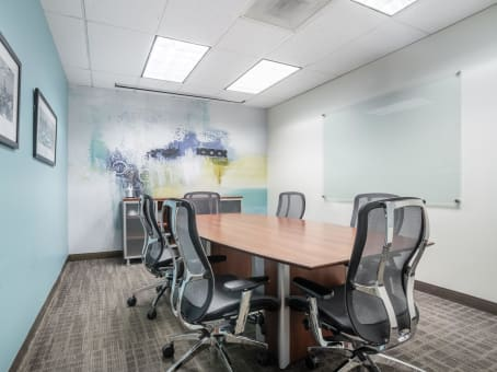 Regus Virtual Office in DTC Corporate Center III - view 9