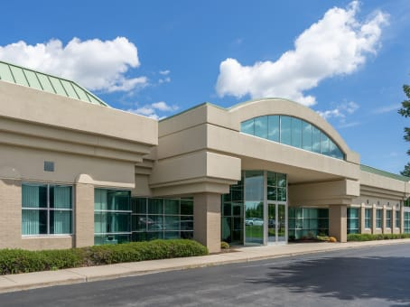 Building at 300 International Drive, Suite 100, Williamsville in Buffalo 1