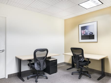 Regus Business Centre in 845 Third Avenue - view 6
