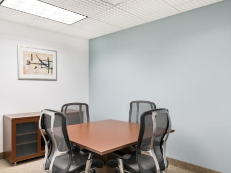 Regus Business Centre in 845 Third Avenue - view 7