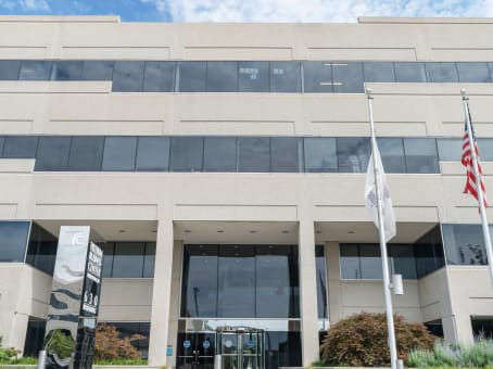 Office Space in King of Prussia - Serviced Offices | Regus US