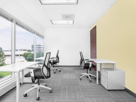 Regus Office Space in King of Prussia - view 5