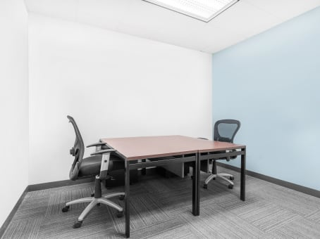 Regus Office Space in King of Prussia - view 7
