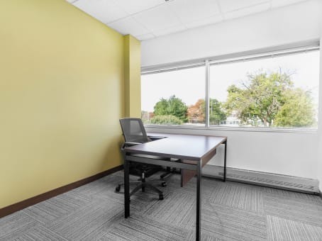 Regus Virtual Office in King of Prussia