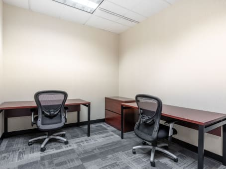 Regus Meeting Room in Mt. Laurel
