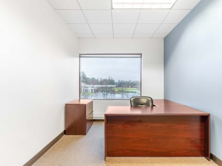 Regus Office Space in Forrestal Village