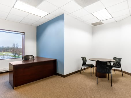 Regus Office Space in New Jersey, Princeton - Forrestal Village