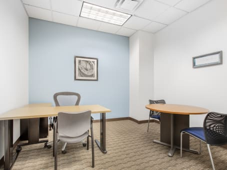 Regus Virtual Office in Coronado Parkway