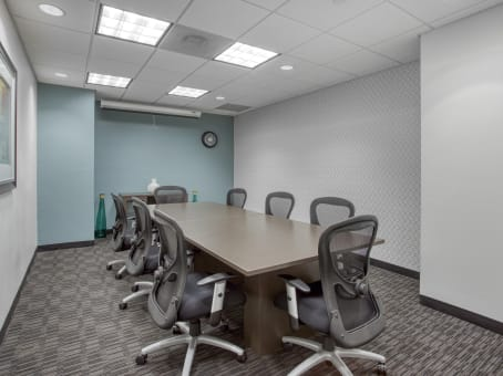 Rent Business Centres & Serviced Office Space In Corporate Center ...