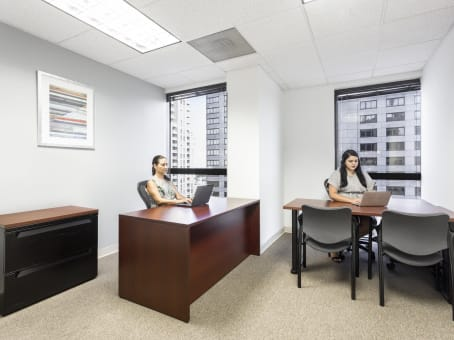 Regus Virtual Office in Dadeland