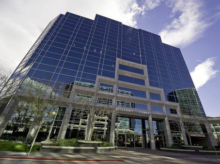 Regus Virtual Office, Arizona, Phoenix - Esplanade IV