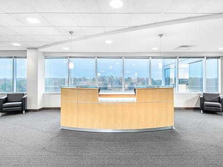 Rent business centres in new york hauppauge 150 motor for 150 motor parkway hauppauge