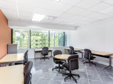 Regus Business Centre in Guatemala Europlaza
