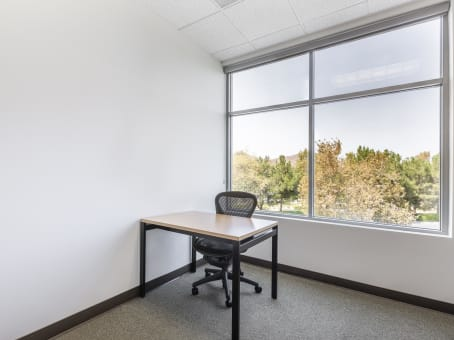 Regus Virtual Office in Turner Riverwalk