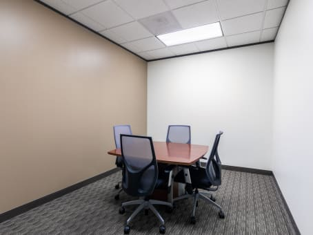 Regus Virtual Office in One Riverway - view 3